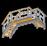 konstrukcii-profilnye