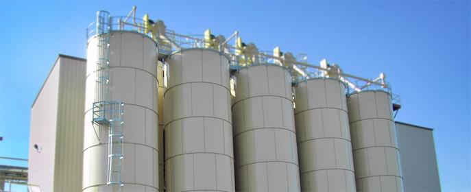 rezervuar-dlya-nefteproduktov