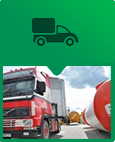 service_deliver